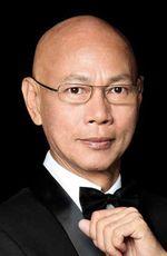 Photo Law Kar-ying