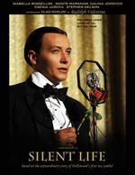 Affiche Silent Life