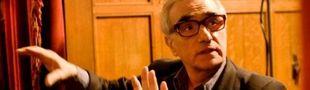Cover Les 39 films conseillés par Martin Scorsese à un apprenti-cinéaste
