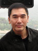 Photo Alex Fong Chung-Sun