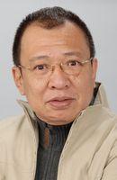 Photo Hui Siu-Hung