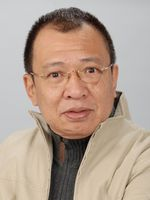 Photo Hui Siu-hung