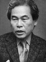 Photo Kaneto Shindō