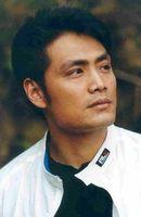 Photo Shao Bing