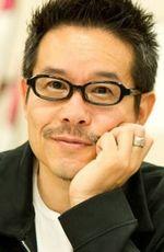 Photo Tomorô Taguchi