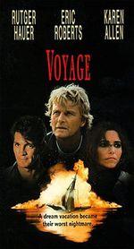 Affiche Voyage