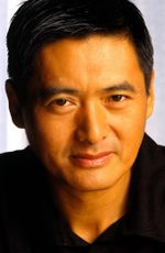 Photo Chow Yun-fat