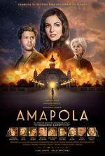 Affiche Amapola