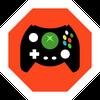 Illustration Xbox