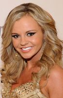 Photo Bree Olson