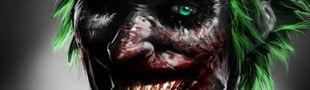 Cover Top 40 séries les plus violentes