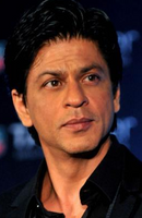 Photo Shahrukh Khan