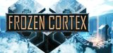 Jaquette Frozen Cortex