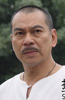 Photo Chen Kuan-tai