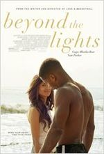 Affiche Beyond the Lights