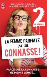bienvenu a tous La_Femme_parfaite_est_une_connasse_2_Le_Retour