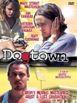 Affiche Dogtown