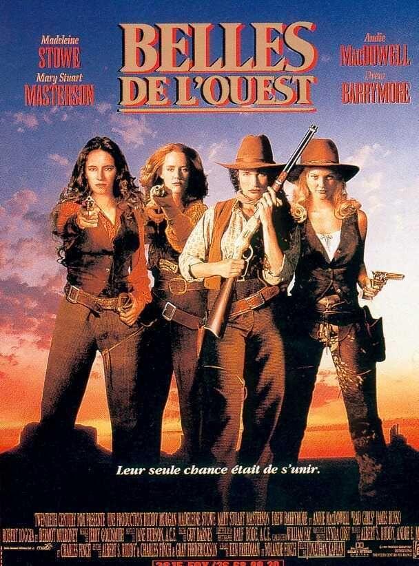 Les_Belles_de_l_Ouest.jpg (608×822)