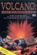 Affiche Volcano : le réveil du volcan