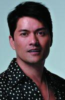 Photo Ray Lui