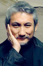 Photo Tsui Hark
