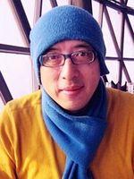 Photo Raymond Leung Pun-hei