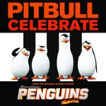 Pochette Celebrate (OST)