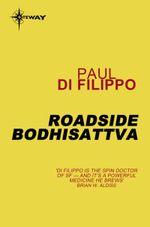 Couverture Roadside Bodhisattva