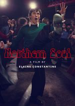 Affiche Northern Soul