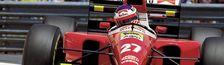 Cover F1, F1, F1, F1, F1 !!!!