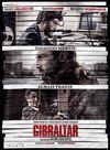 Affiche Gibraltar