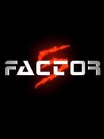 Logo Factor 5