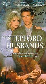 Affiche The Stepford Husbands