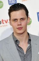 Photo Bill Skarsgård