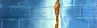 Affiche Un condamné à mort s'est échappé