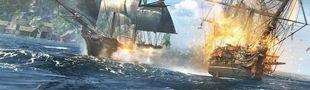 Cover Les meilleurs jeux de pirate