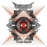 Pochette Crush Depth