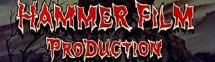Cover Hammer Films.