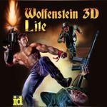 Jaquette Wolfenstein 3D Classic Lite