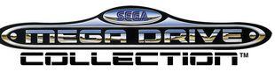Cover Ludothèque complète de la Mega Drive
