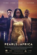 Affiche Pearls of Africa
