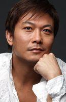 Photo Chin Siu-ho