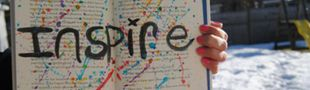 Cover La musique peut se passer du monde mais le monde ne peut pas se passer de la musique....