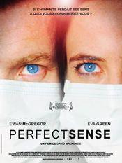 Affiche Perfect Sense