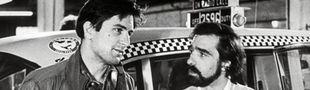 Cover Un Scorsese, une anecdote