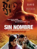 Affiche Sin Nombre