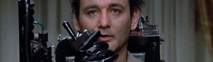Cover Les meilleurs films avec Bill Murray