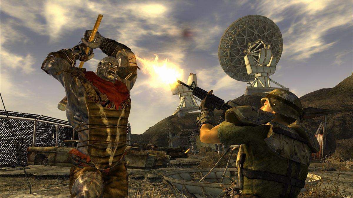 [PJ] Le jeu des images de Jeux-Vidéos - Page 24 Fallout_New_Vegas
