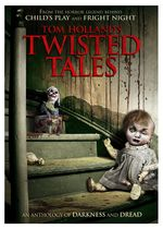 Affiche Twisted Tales
