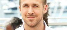 Cover Les meilleurs films avec Ryan Gosling